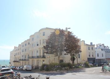 Thumbnail 2 bed maisonette to rent in Eaton Place, Brighton, East Sussex