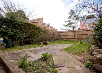 Thumbnail 2 bed flat for sale in St. Swithuns Road, Bournemouth