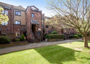 2 bed maisonette for sale in Prospect Place, Prospect Place, London E1W