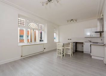 Thumbnail 1 bedroom flat to rent in High Street, Bromley