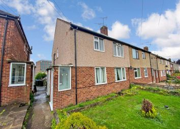 2 bed maisonette to rent in Michaelmas Road, Styvechale, Coventry CV3
