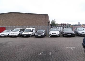 Thumbnail Parking/garage to let in Lunsford Road, Leicester