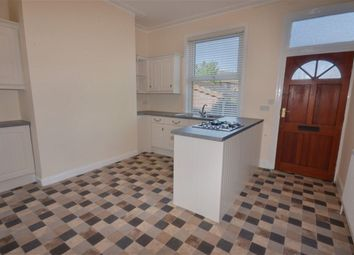Thumbnail 3 bed terraced house to rent in Grove Road, Halton, Leeds