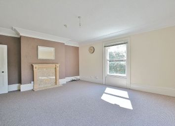 Thumbnail 3 bed flat for sale in Henson Villas, Pearson Park, Hull