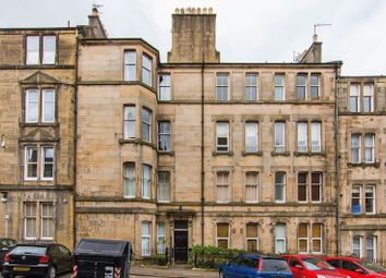Thumbnail 2 bed flat for sale in Flat 2, 18 Dean Park Street, Stockbridge, Edinburgh