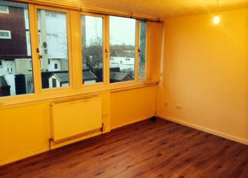 Thumbnail 4 bed terraced house to rent in Pine Place, Cumbernauld, Glasgow