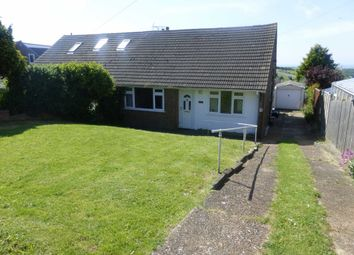 Thumbnail 2 bed detached house to rent in Pinfold Close, Brighton