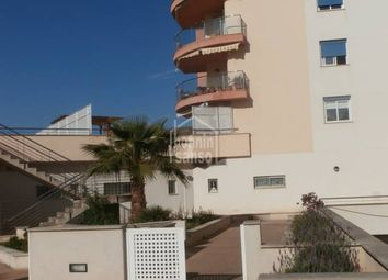 Thumbnail 3 bed apartment for sale in Porto Cristo, Manacor, Balearic Islands, Spain