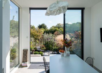 Alexandra Road, London SE26. 4 bed semi-detached house for sale