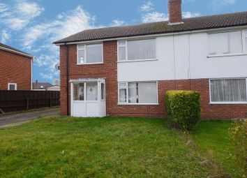 Thumbnail 2 bed maisonette to rent in Green Road, Didcot