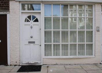 Thumbnail 1 bed flat to rent in Fremont Road, Victoria Park