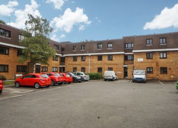 1 bed flat for sale in Cooks Lane, Fordbridge, Birmingham B37