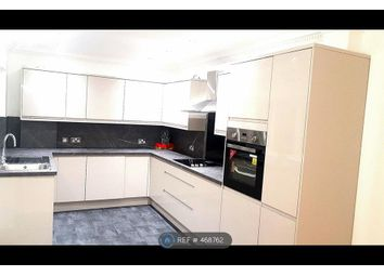 Thumbnail 3 bed bungalow to rent in Sandy Lane, Orpington