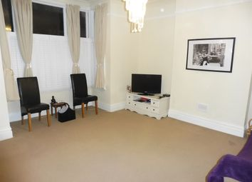 Thumbnail 1 bed flat for sale in Rutland Business Park, Newark Road, Peterborough