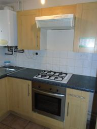 Thumbnail 1 bed terraced house to rent in Victoria Mews, Thorne, Doncaster