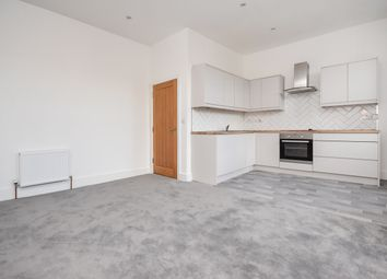 Thumbnail 4 bed maisonette for sale in Grace Hill, Folkestone