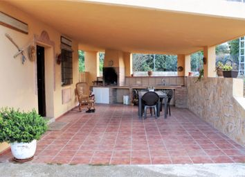 Thumbnail 2 bed chalet for sale in Otras, Coin, Spain