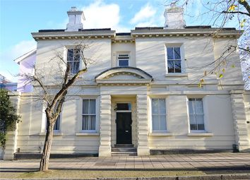 Thumbnail 1 bed flat to rent in Camberwell Grove, Camberwell, London