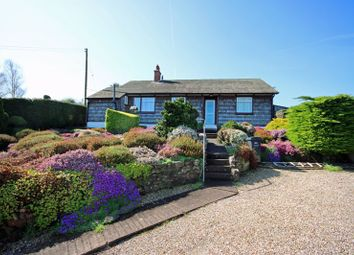 3 bed detached bungalow for sale in Tower Hill, Williton, Taunton TA4