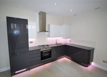 Thumbnail 2 bed maisonette for sale in Carlton Road, Sanderstead, South Croydon