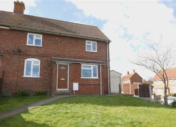 Thumbnail 3 bed semi-detached house for sale in Knapp Lane, Cam