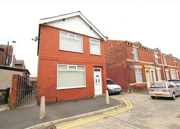 Thumbnail 3 bedroom property for sale in Ainslie Road, Preston