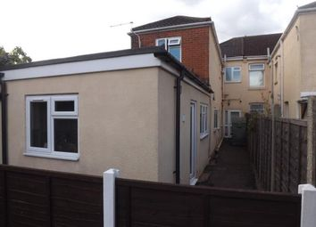 Thumbnail 2 bed semi-detached house for sale in Upper Shirley, Southampton, Hampshire