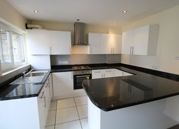 Thumbnail 3 bed semi-detached house to rent in Markfield, Court Wood Lane, Croydon