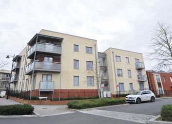 2 bed property for sale in Phelps Road, Devonport, Plymouth PL1