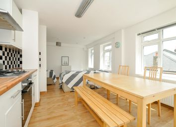 Thumbnail 3 bed flat for sale in Windus Road, Stoke Newington, London