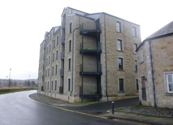 Thumbnail 1 bedroom flat to rent in River Street, Lancaster