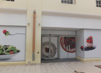 Thumbnail Retail premises for sale in Riverside Shopping Centre, Evesham, Worcestershire