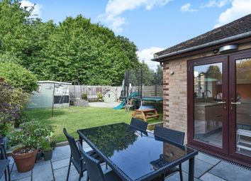 3 bed detached house for sale in Barnes Road, Didcot OX11
