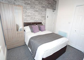 Thumbnail Room to rent in Beaufort Road, Erdington