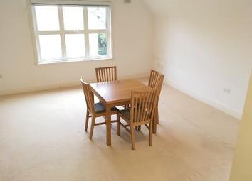 Thumbnail 2 bed flat to rent in Very Near Amherst Road Area, Ealing West Ealing Broadway
