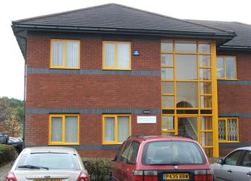 Thumbnail Office to let in 9 Tawe Business Village (Ground Floor), Enterprise Park, Swansea, Swansea