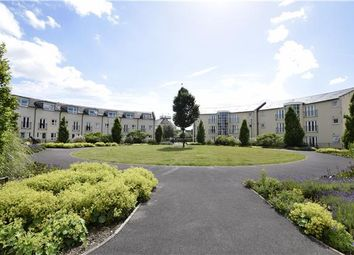 Thumbnail 2 bed flat to rent in Keswick House, Victoria Circus, Tewkesbury, Gloucestershire