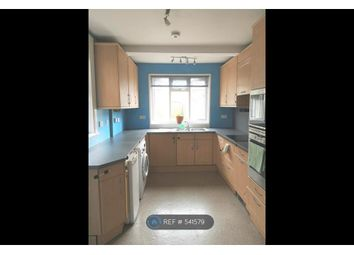 Thumbnail 3 bed terraced house to rent in East Croydon, Croydon