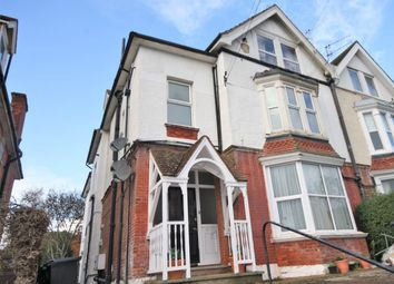 Thumbnail 3 bed property for sale in Manor Road, Bexhill-On-Sea