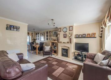 Thumbnail 3 bed semi-detached house for sale in Sunnyside Avenue, Minster, Sheerness, Kent