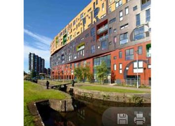 Thumbnail Office to let in Chips, 2, Lampwick Lane, New Islington, Manchester, Greater Manchester