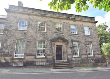 Thumbnail 1 bed flat for sale in High Street, Lancaster