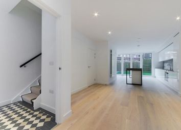 3 bed property for sale in 11.H.03 Endevour House, Royal Wharf E16