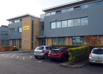 Thumbnail Office to let in Units 115E-115H, Milton Park, 115E-115H Olympic Avenue, Abingdon, Oxfordshire