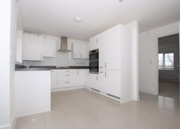 Thumbnail 3 bed property to rent in St.Mawgan Street Kingsway, Quedgeley, Gloucester
