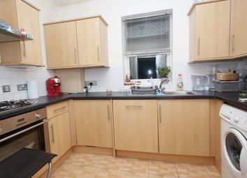 1 bed flat to rent in High Road, Ilford, Essex IG3