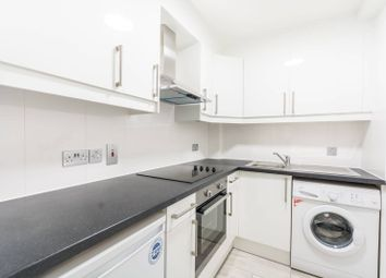 Thumbnail 2 bed flat to rent in Edgware Road, Hyde Park Estate, London