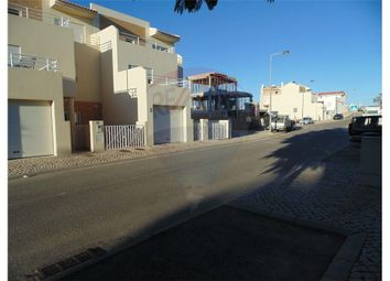 Thumbnail 5 bed villa for sale in Brancanes - Brancanes, Quelfes, Olhão, East Algarve, Portugal