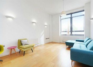 Thumbnail 2 bed flat for sale in Anthony Court, Larden Road, Wendell Park