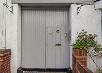 Thumbnail 2 bed terraced house to rent in St Johns Road, Walthamstow, London
